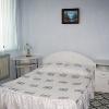 Отель АРКАДИЯ корпус №1 номер