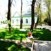 фото санатория Скадовск 14