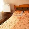 Отель АРКАДИЯ корпус №1,  2-х местный номер