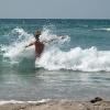 «Поймать волну»