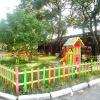 Скадовск детская площадка