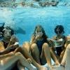 подводная партия