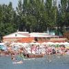 Скадовск - все на море :)