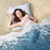 морской сон
